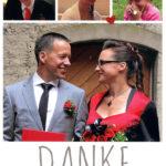Sabine Sven 2016 1 Unsere Kunden