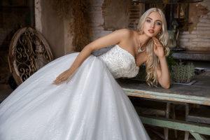 MGB12 5 Partnerfirma: Miss Germany