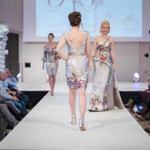 GolzeGlamouroes Fotos Hochzeitsmesse Marstall 2018 2 24 Teil 2 der Modenschau auf der 6. Wernigeröder Hochzeitsmesse
