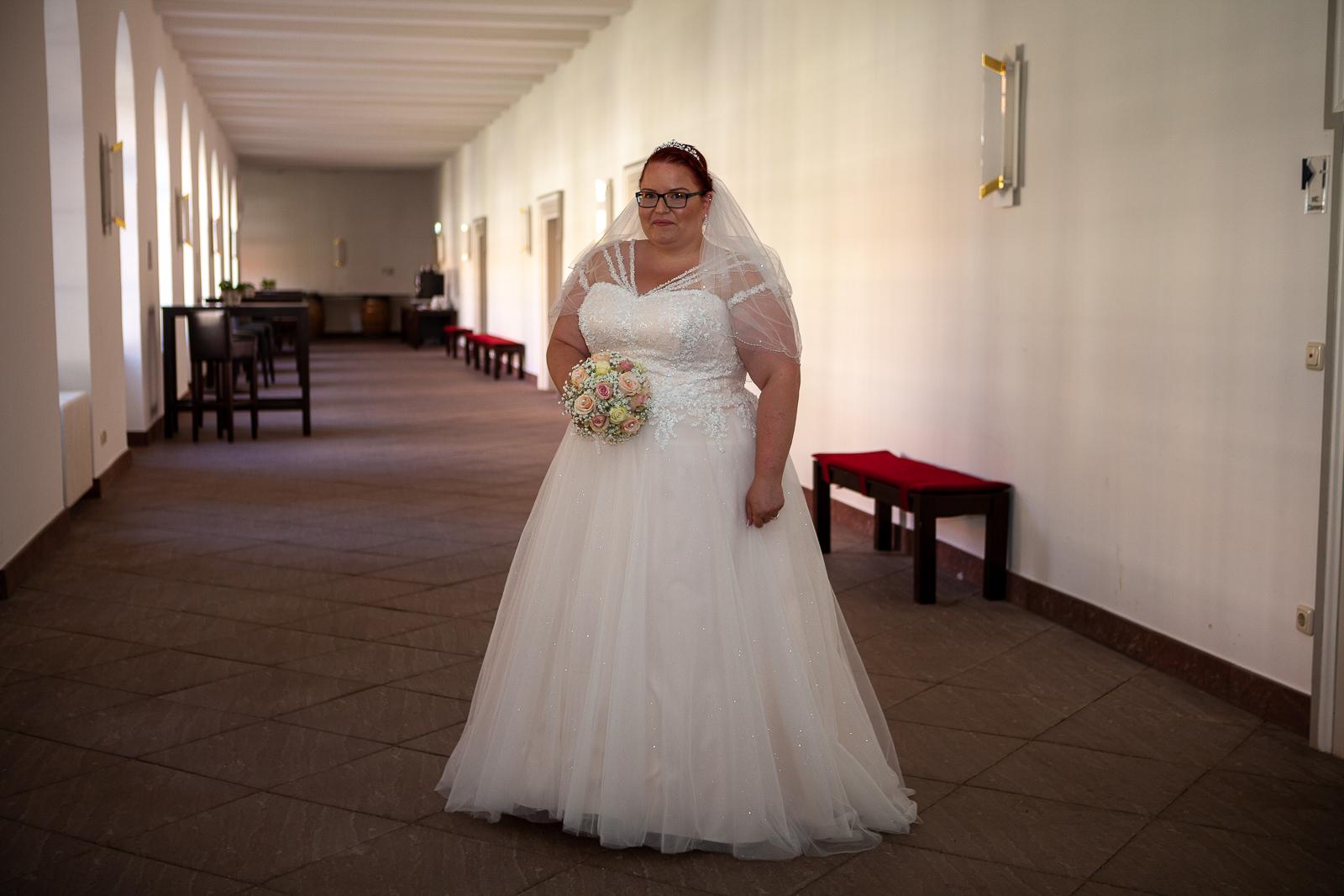 Hochzeit LA 113 von 244 Kundenfotos – Dezember 2020