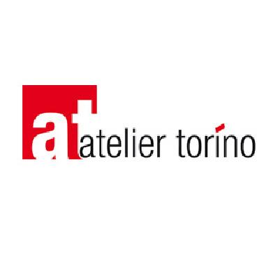 atelier torino