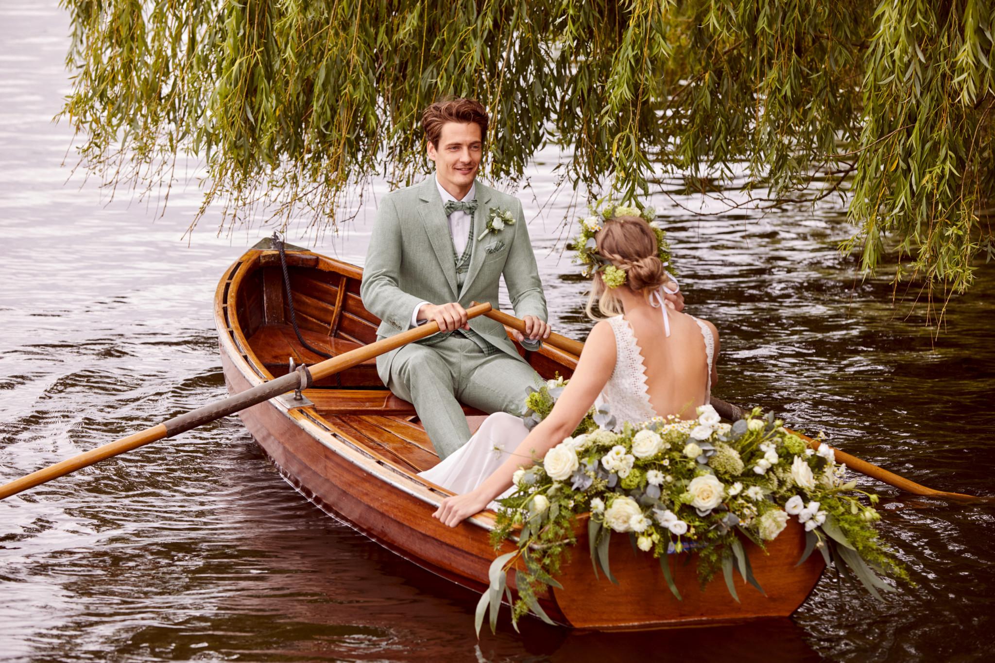 wil 0121 kam at gala vintage wedding Look1 1 wil_0121_kam_at-gala-vintage-wedding-Look1_1