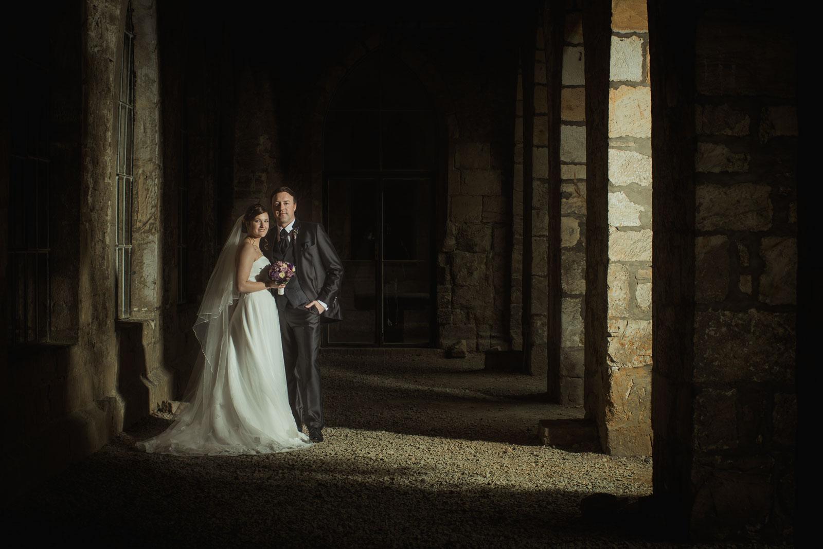 Alisa und Sebastian Schmidt 2 1 Ein Glückliches Brautpaar …
